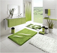 where to find unique extra large bath rugs for your bathroom