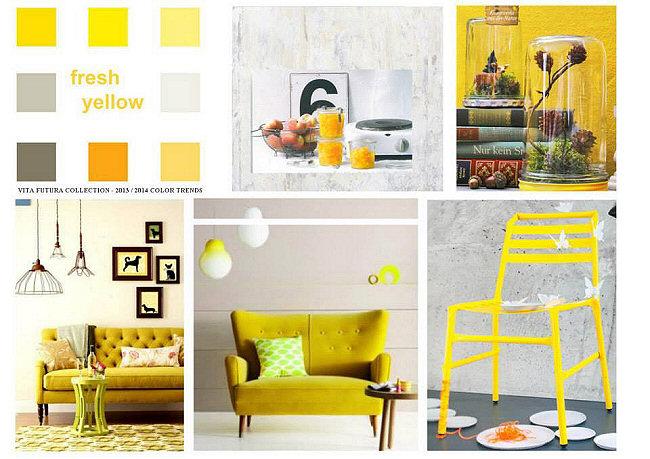 Great Bathroom Color Ideas