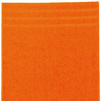Luxurious Cotton Bath Towels And Coordinated Bath Rugs