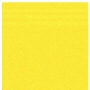 bright sunshine yellow bath towels