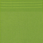 kiwi green bath towel