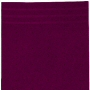 dark berry bath towel black cherry