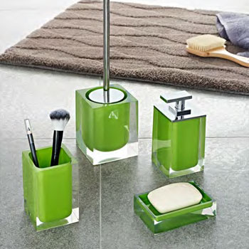 Colours Bath Accessories Other Bathroom Accessories