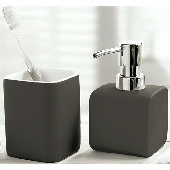 Cubic Bath Accessories Other Bathroom Accessories product photo
