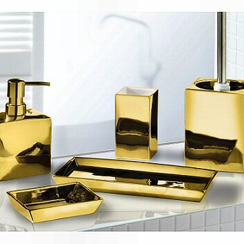 Bathroom Accessories Gold Coast Bathroom Design