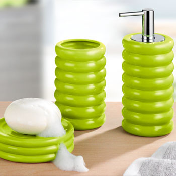 Lipsy Bath Accessories Other Bathroom Accessories product photo
