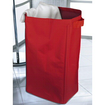 heavy duty canvas clothes hamper