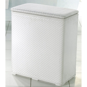 Wicker Hamper Laundry Baskets product photo