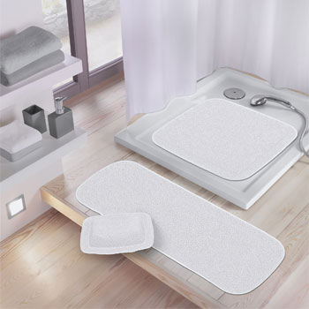 Free (PVC Free) Bath Safety Mats product photo