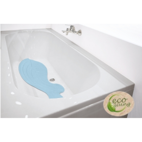 Moby Safety Mat (Natural Rubber) Bath Safety Mats product photo