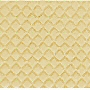pvc and phthalate free safety mat in beige