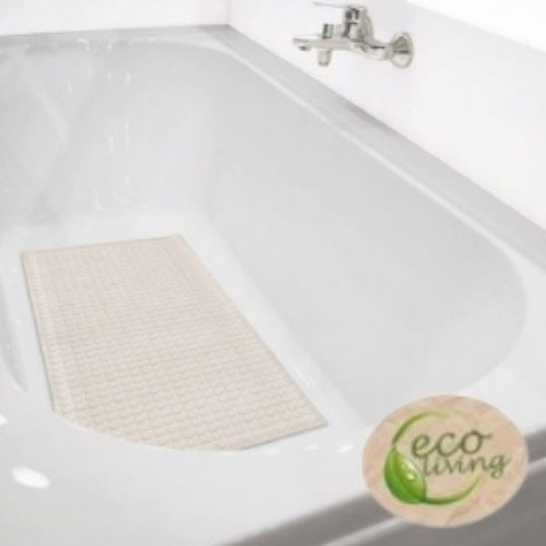 Serene Safety Mat (Natural Rubber) Bath Safety Mats product photo