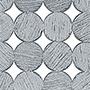 Silver DIY custom size bath safety mat