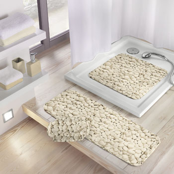 Stepstone Bath Safety Mats product photo