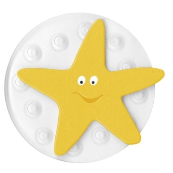 Star Kids Safety Mats Bath Safety Mats product photo