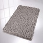 Antigua Bath Rugs Bathroom Rugs