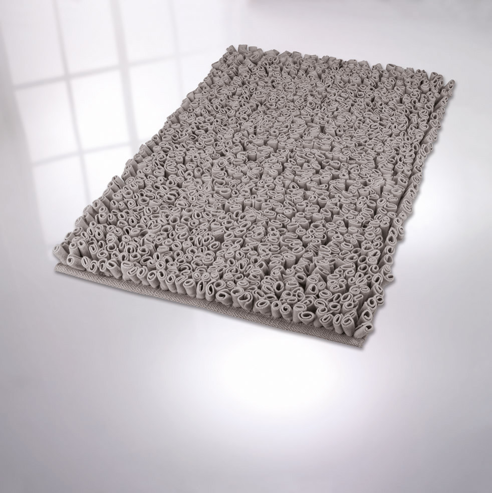 Antigua Bath Rugs Bathroom Rugs product photo