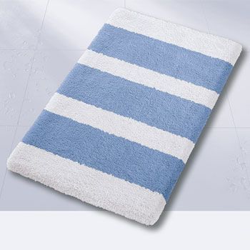 Bella Bath Rugs Bathroom Rugs product photo