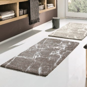 Como Bath Rugs Bathroom Rugs product photo