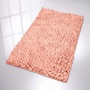 Falbala Bath Rugs Bathroom Rugs