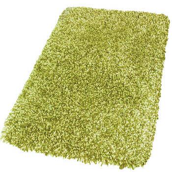 Extra Large Bath Rugs Cotton