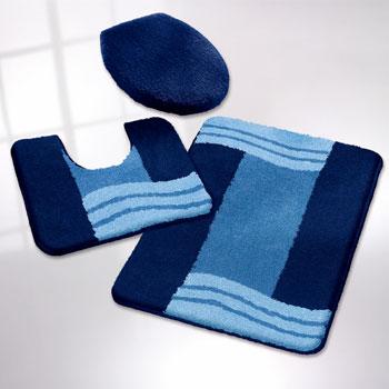 Georgia Bath rug Bathroom Rugs product photo