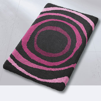 Highlight Bath Rugs Bathroom Rugs product photo