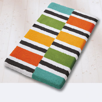 Jolly Bath Rugs Bathroom Rugs product photo