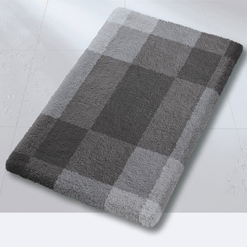Mix Bath Rugs Bathroom Rugs product photo