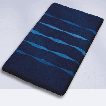Move Bath Rugs Bathroom Rugs product photo