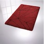 Nizza Bath Rugs Bathroom Rugs