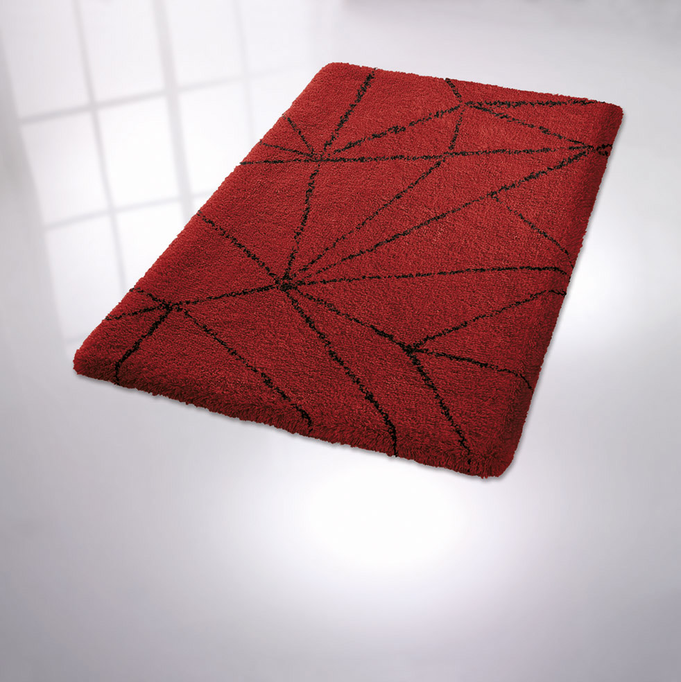 Nizza Bath Rugs Bathroom Rugs product photo