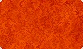 tomato red orange beautiful thickbathroom rugs