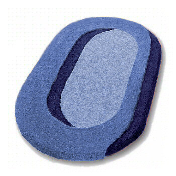Oval Bath Rugs Non Slip In Extra Large Rug Sizes