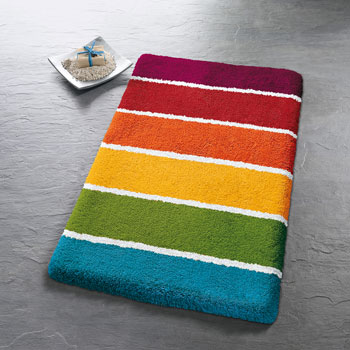 Select Bath Rugs