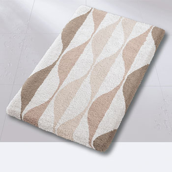 Style Bath Rugs Bathroom Rugs product photo