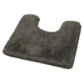 Where To Find Toilet Rugs Toilet Mats And Contour Toilet