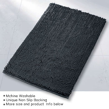Bath Bathroom Rugs Amp Mats For Safety Quality And Design
