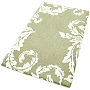 Acanthus Bath Rugs Bathroom Rugs