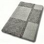 unique bathroom rugs with dense thick pile available in extra large sizes