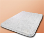 Trend Bath Rugs Bathroom Rugs