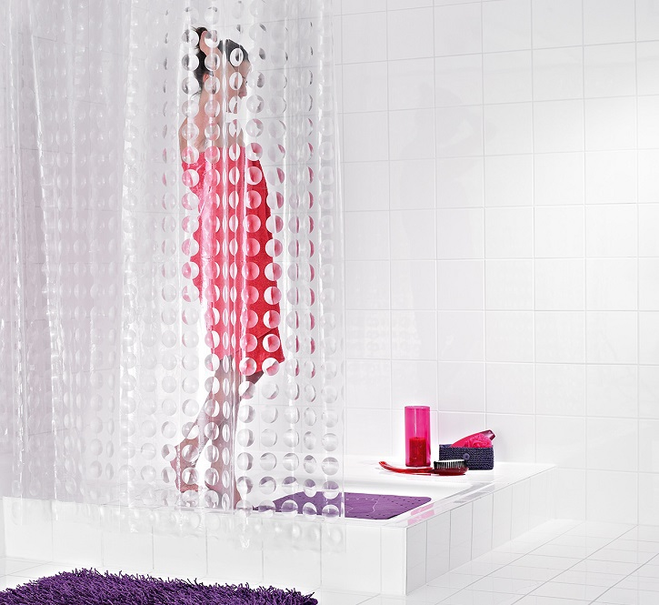hard to find highquality bathroom decor products is our specialty shopping for unique shower curtains and bath rugs youu0027ve come to the right store